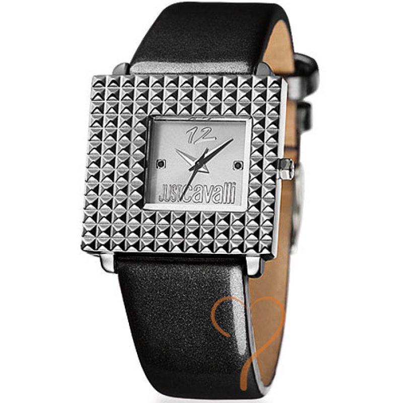 Ρολόι Just Cavalli Disco - R7251187615