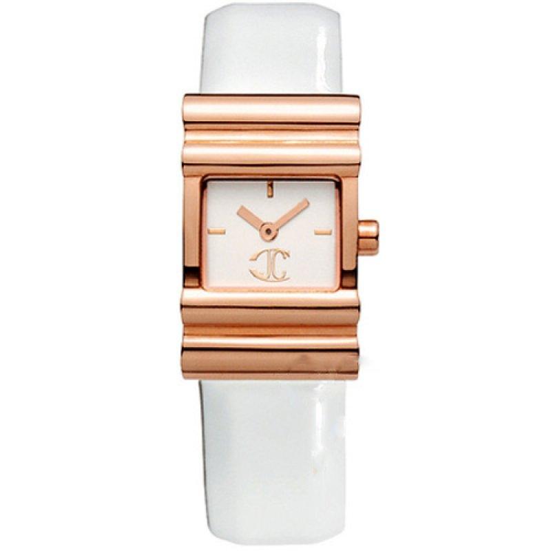 Ρολόι Just Cavalli - R7251131545