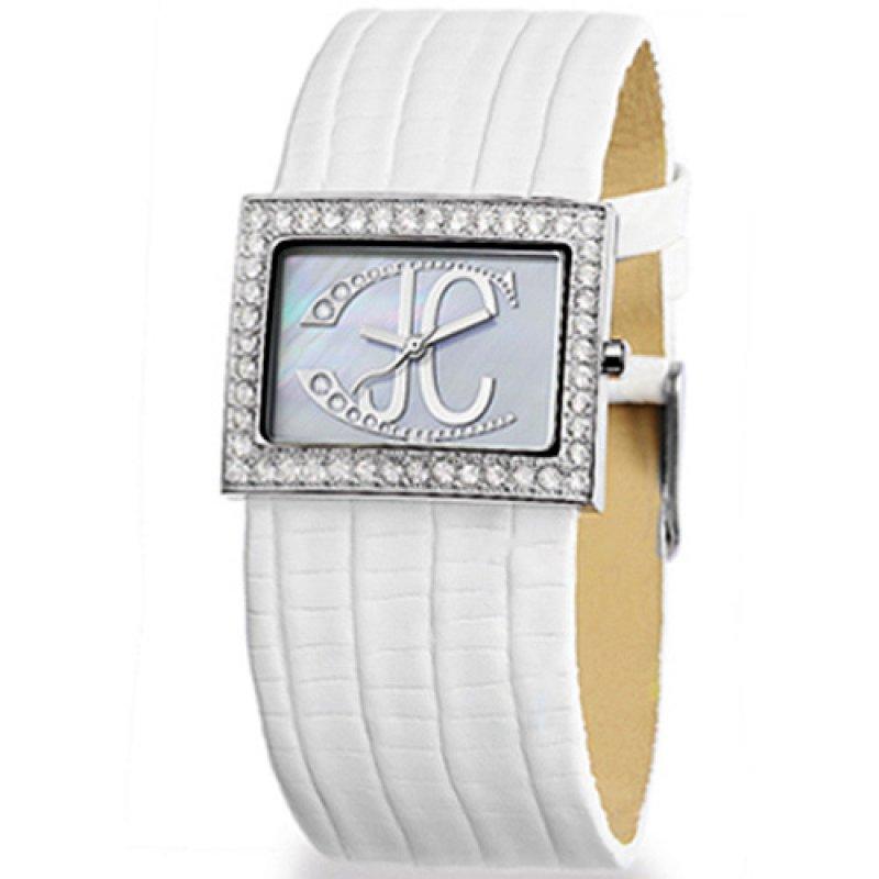 Ρολόι Just Cavalli Squared - R7251330745