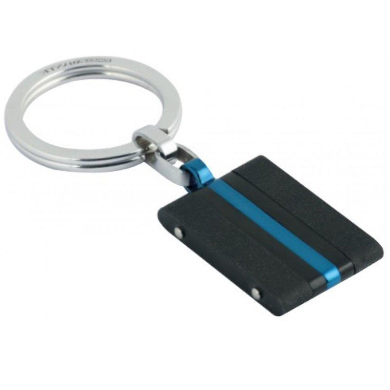 Κλειδοθήκη Ανδρική ROSSO AMANTE Stainless Steel - UPC021NW