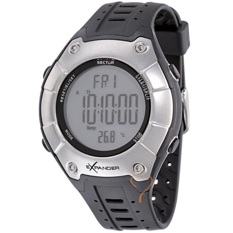 Ρολόι Sector Expander Outdoor - R3251174215