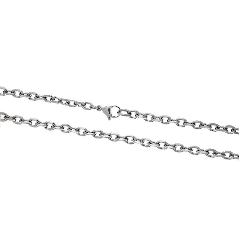 Kαδένα Senza Steel - SSD3622