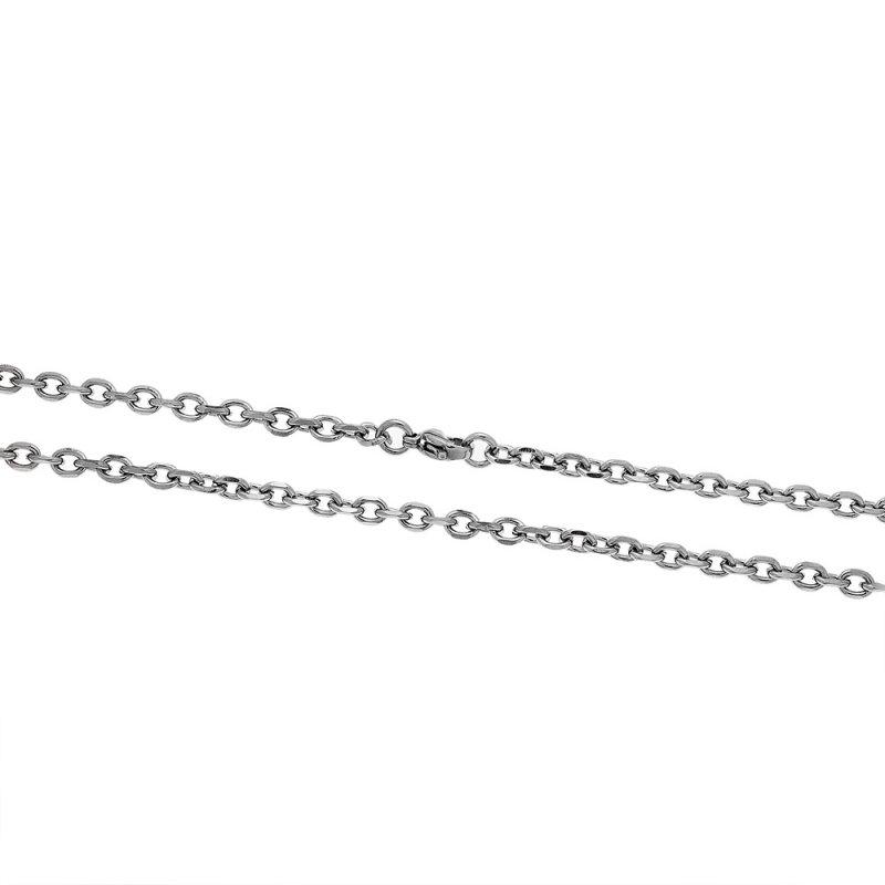 Kαδένα Senza Steel 65 cm - SSD3629-65cm