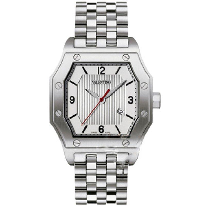 Ρολόι Valentino Prestige - V39LBQ9902S099