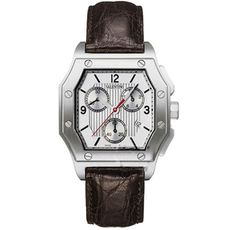 Ρολόι Valentino Prestige - V39LCQ9902S497