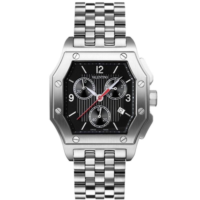 Ρολόι Valentino Prestige - V39LCQ9909S099