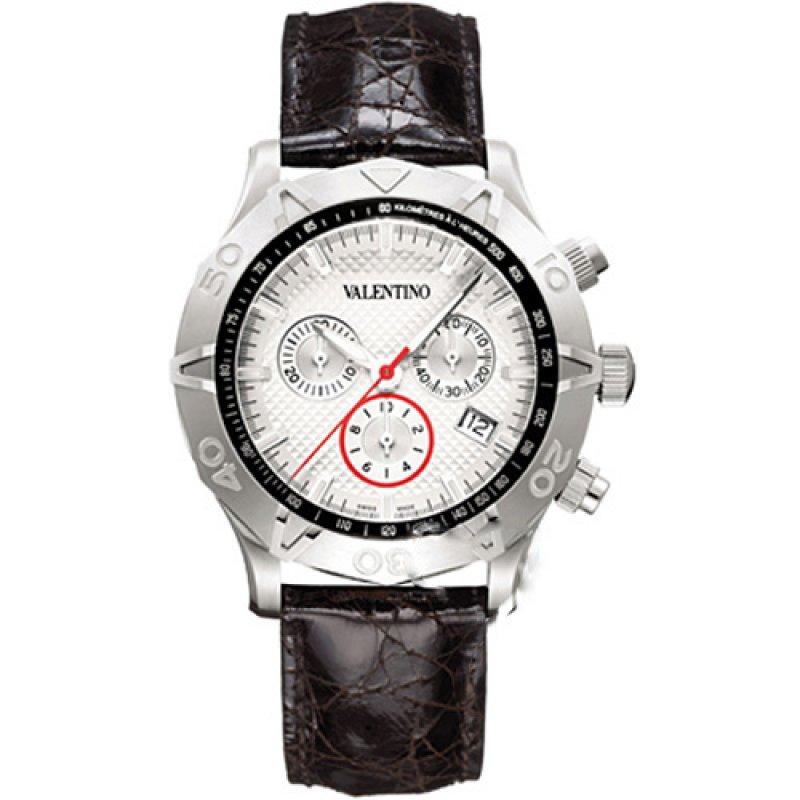 Ρολόι Valentino Homme - V40LCQ9902S497