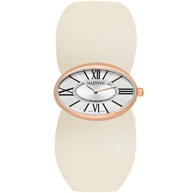 Ρολόι Valentino Seduction Ladies - V43MBQ5001S601