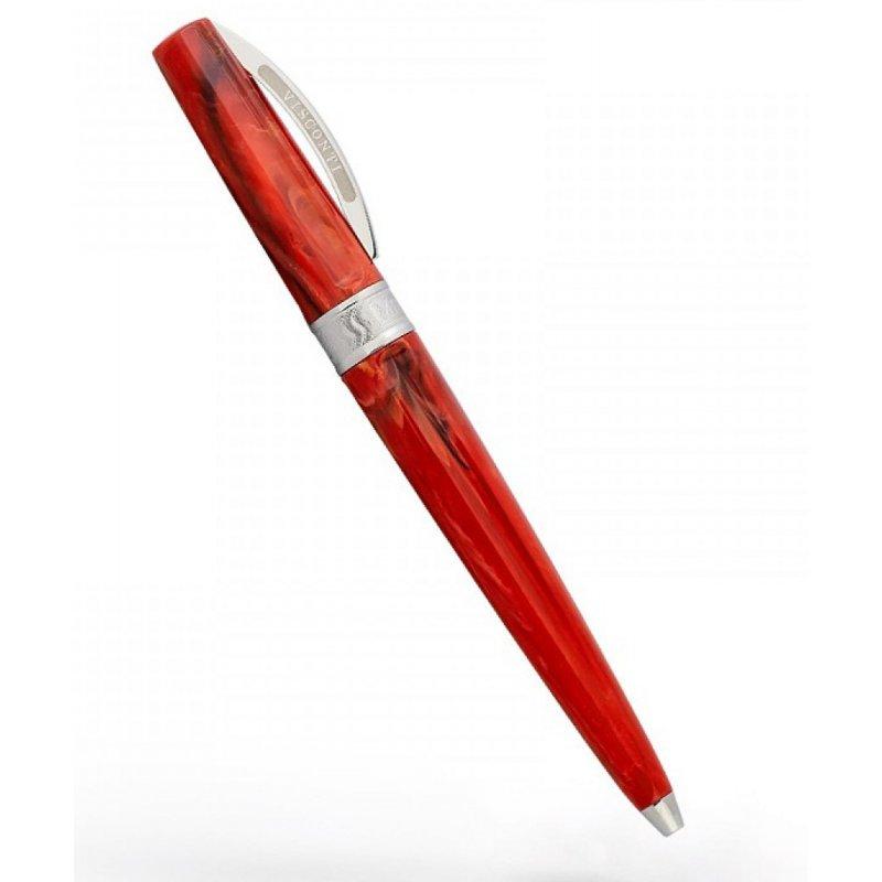 Στυλό VISCONTI Mirage Coral Ball Point - KP09-04-BP