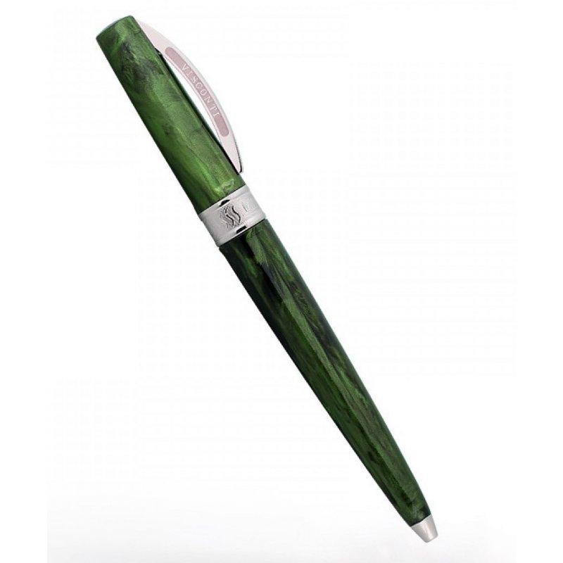 Στυλό VISCONTI Mirage Emerald Ball Point - KP09-05-BP