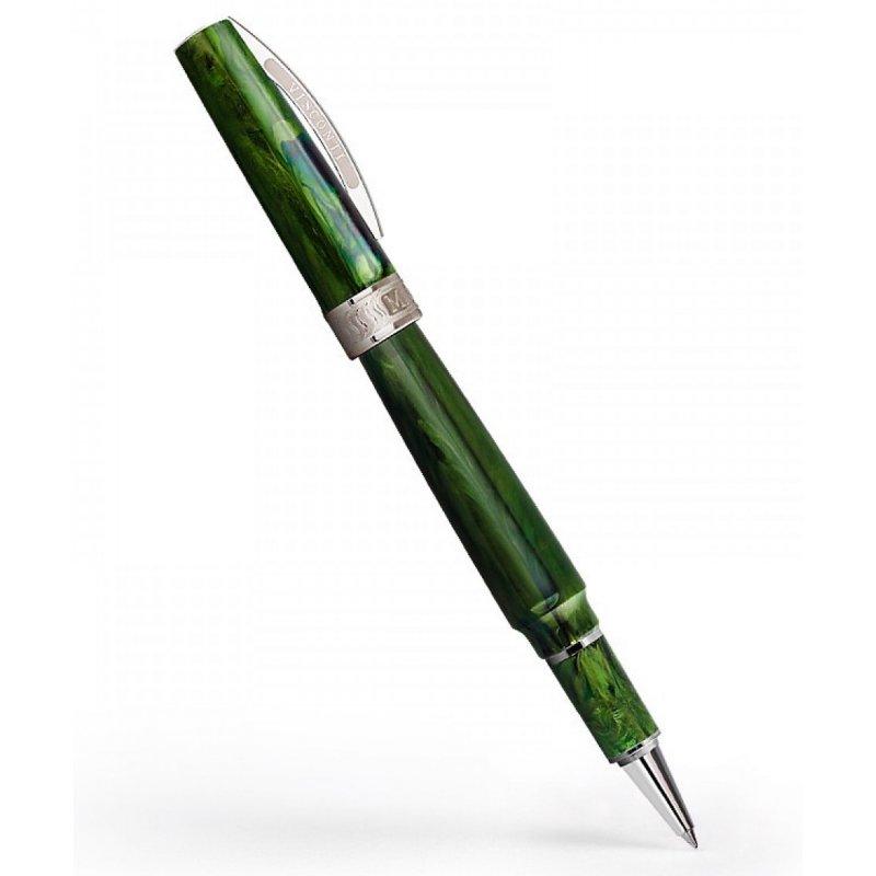Στυλό VISCONTI Mirage Emerald Ball Point - KP09-05-RB